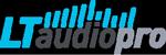 LT Audio PRO